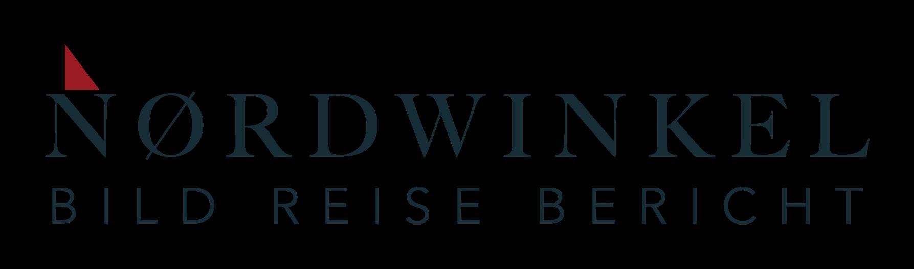 Nordwinkel Logo