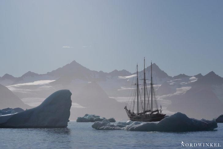 Fridjof-Nansen-Fjord II
